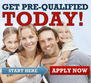 Get Pre-Qualified for a Loan