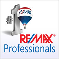 RE/MAX Professionals by Homendo