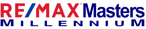 RE/MAX Alliance-Lsvl